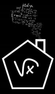 La petite maison des maths